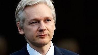 Fondatorul Wikileaks, Julian Assange, ar putea fi condamnat la 175 de ani de închisoare