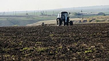 Statul este gata să ofere câte 350 de mii de dolari la zece grupuri de producători agricoli