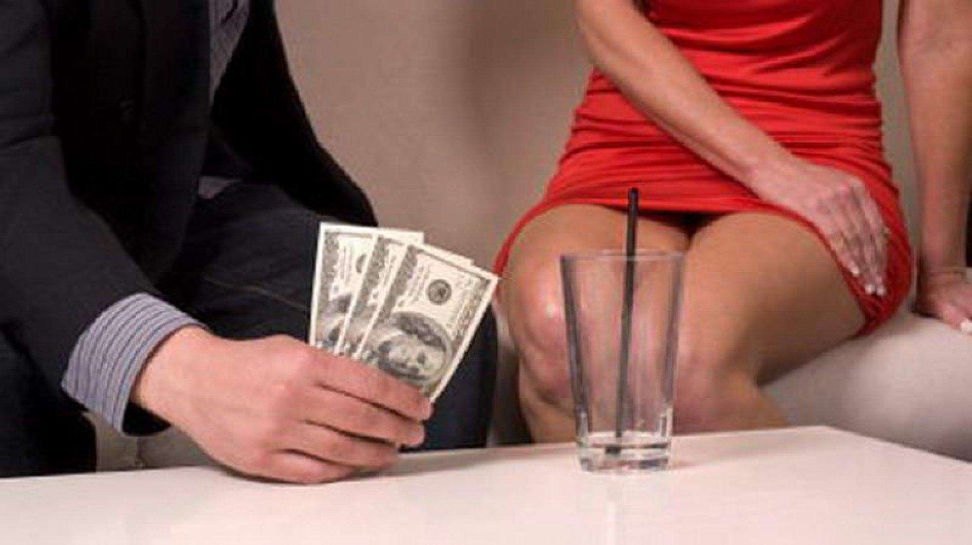 последние, шлюхи голливуда съем за деньги гуляли что обсуждали