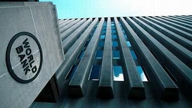 Pentru ce împrumută Guvernul 61 de milioane de euro de la Banca Mondială