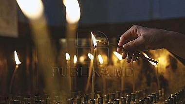 Parohul unui lăcaș sfânt din Găgăuzia a anulat tarifele pentru rânduielile bisericeşti