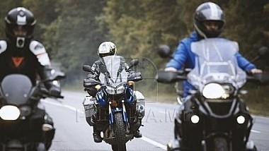 Peste 20 de mii de şoferi de motociclete din ţară sărbătoresc, astăzi, Ziua Internaţională a Motociclistului