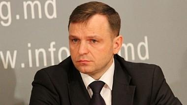 Opinie: Andrei Năstase, este folosit de Rusia ca instrument politic