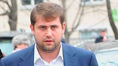 Ilan Şor, cercetat penal pentru că ar fi traversat ILEGAL frontiera în luna iunie al anului curent