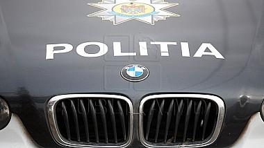 148 de şoferi băuţi la Volan au fost prinşi de poliţie în weekend