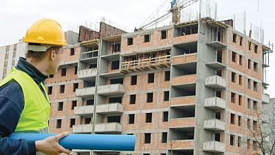 Iniţiativa deputatului PAS, Vladimir Bolea de a institui moratoriu în construcţii, AVIZATĂ POZITIV de către Guvern