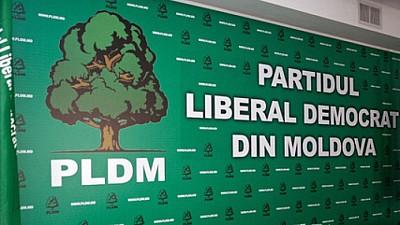 Mai mulţi primari PLDM, PRESAȚI și AMENINȚAȚI cu dosare penale dacă nu vor adera la PAS şi PPDA