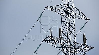 Aproximativ 55 de milioane de cetăţeni din Argentina, Uruguay şi Paraguay au rămas ieri fără electricitate