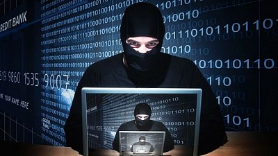 Furturile de identitate sau clonarea profilurilor de pe reţele de socializare, iau amploare în Moldova. Cum acționează hackerii
