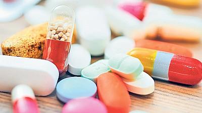 Agenţia Medicamentului: Toate medicamentele fabricate în Republica Moldova şi cele produse în ţările membre ale UE sunt supuse obligator controlului calităţii