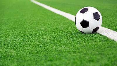 Tottenham Hotspur şi FC Liverpool în finala Ligii Campionilor