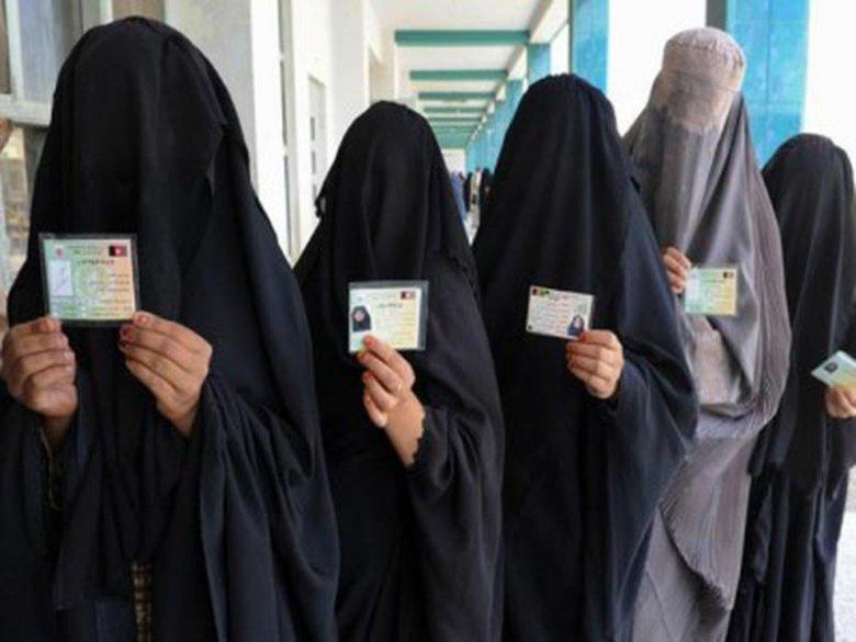 Картинки по запросу саудовская аравия права женщин