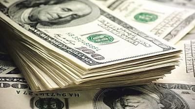 250.000 de dolari pentru Moldova, din partea Japoniei. Două instituţii medicale, dotate cu echipament performant, iar două şcoli vor fi reparate