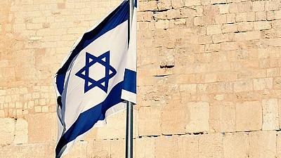 Reprezentanţii Guvernului Sandu au șters comunicatul de presă în engleză despre schimbarea sediului ambasadei Moldovei la Ierusalim