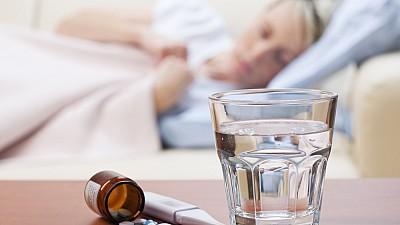 BILANȚ ÎNGRIJORĂTOR: Numărul deceselor provocate de gripă a ajuns la șase