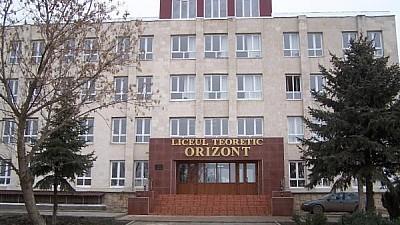 Primele concluzii în cazul intoxicației în masă de la liceul Orizont. Ce s-a găsit în mâncarea infectată
