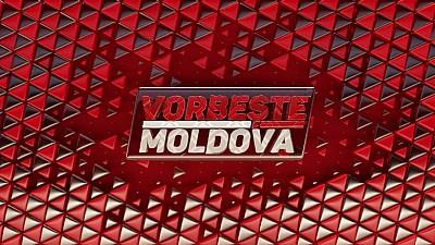 VORBEȘTE MOLDOVA: O femeie însărcinată în șapte luni riscă să rămână fără bebeluș
