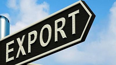 Programul Export Morning. Numărul producătorilor moldoveni ce vor să-şi vândă produsele pe piaţa UE ar putea creşte simţitor