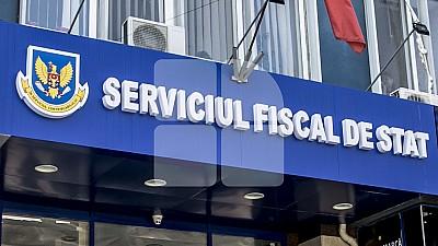 PDM solicită Serviciului Fiscal de Stat să prezinte informaţii despre impozitele pe venit ale tuturor deputaţilor blocului politic ACUM