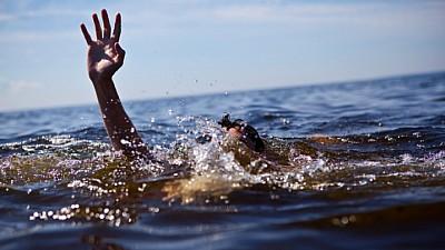 Tragedie în raionul Floreşti. Un copil de 11 ani s-a înecat în timp ce pescuia