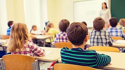 Sfaturi bine de ştiut pentru părinţi! Cum îi ajutăm pe copii să devină disciplinaţi şi independenţi