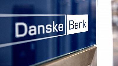 Danske se retrage! Din ce cauză banca îşi închide filialele din Rusia şi ţările baltice