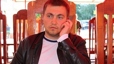 Raiderul numărul 1 din CSI, Veaceslav Platon, a fost condamnat la 25 de ani de ani de închisoare