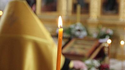 Creştinii ortodocşi de stil vechi îl cinstesc astăzi pe sfântul Ioan Botezătorul. Cum a fost marcată sărbătoarea în localitatea Ruseştii Noi