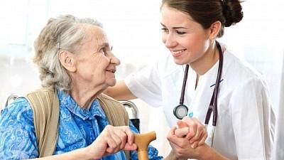 Cu grijă pentru Sănătate. Cabinetul mobil de medici va ajunge în raioanele Străşeni şi Criuleni