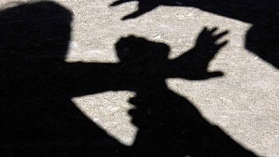 Ceartă cu final tragic la Bilicenii Vechi. O femeie a murit, după ce soţul său a bătut-o crunt