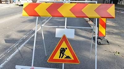 Peste 45 de mii de metri pătraţi de drum, reparați capital de Primăria Chișinău. Câte milioane de lei au cheltuit autoritățile