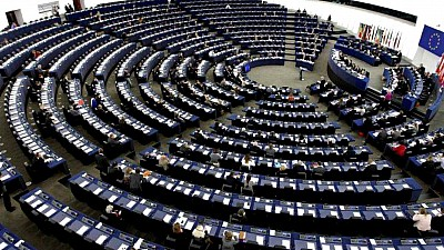 Partenerii politici ai Maiei Sandu și ai lui Andrei Năstase au votat împotriva intrării României în Schengen