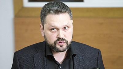 Bogdan Zumbreanu, în cadrul emisiunii PRINCIPII: Instituţiile de control vor fi în vizorul CNA în 2019