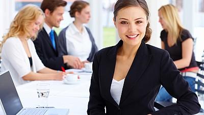 Programul Femeia în afaceri: 101 de antreprenoare din Moldova vor beneficia de granturi pentru a-și dezvolta propriul business