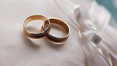 Ziua magică pentru măritat. Aproape 60 de cupluri și-au unit destinele pe 19 septembrie 2019