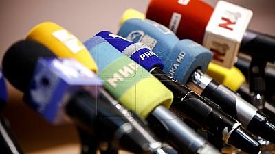 Peter Michalko: Noul cod al audiovizualului, elaborat conform standardelor europene