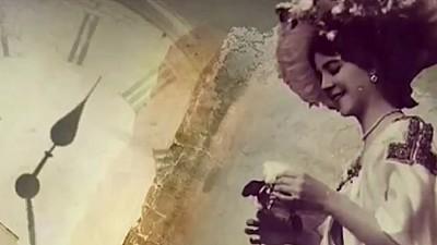 Divă pe scenă, tristă în viață. Istoria impresionantă a unei soprane din Moldova
