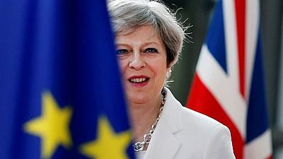 Theresa May demisionează! Din ce cauză premierul Marii Britanii se retrage de la şefia Partidului Conservator