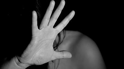 Caz cutremurător în raionul Orhei. O femeie a urcat într-o maşină de ocazie pentru a ajunge acasă, dar a fost violată