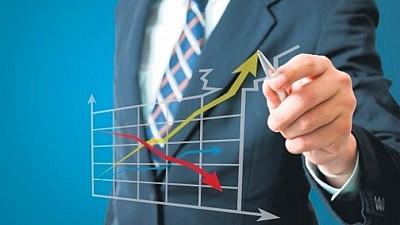 În 2018, economia Moldovei a înregistrat o creştere peste aşteptări. Cu câte puncte procentuale a crescut