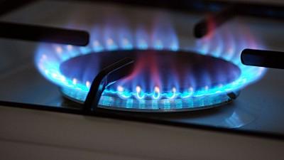 Moldovenii plătesc mai puţin pentru gaz. Facturile la gazele naturale sunt mai mici cu peste 20 la sută