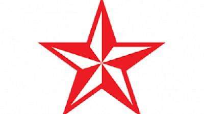 Reprezentanţii PSRM de la Orhei nu-și cunosc candidaţii! Socialiștii l-au confundat pe Mihai Catraniuc cu liberalul Dorin Zghibarță