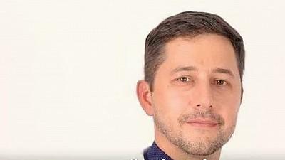 Vadim Scarlat, medicul învinuit de trafic de influenţă în dosarul mitei pentru judecători, și-a aflat sentinţa