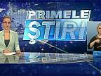 Primele Știri - 21 Ianuarie 2019, 15:00