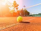 Scandal în lumea tenisului. 83 de oameni, printre care 28 de tenismeni profesionişti, au fost arestaţi în Spania
