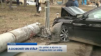 Primele Știri - 21 Februarie 2019, 21:00