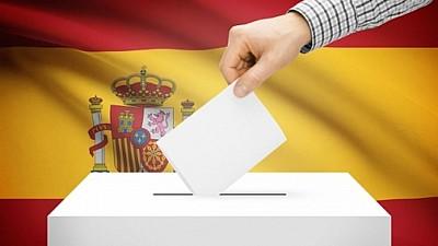 Criză politică în Spania. Premierul Pedro Sanchez a anunţat alegeri generale în 28 aprilie 2019