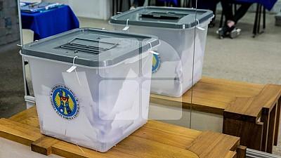 Atenţionarea PDM: Federaţia Rusă încearcă să influenţeze abuziv rezultatele scrutinului din 24 februarie