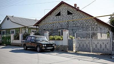 Tot mai mulţi moldoveni se mută de la oraş la ţară. Cum explică experţii cauzele acestui fenomen