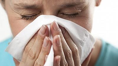 Gripa face noi victime. Șapte persoane au murit din cauza complicaţiilor provocate de virus